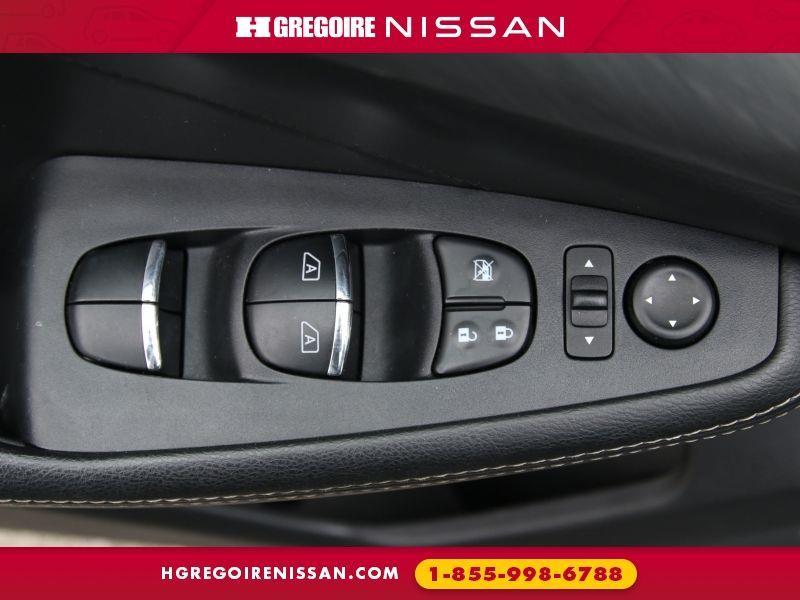 Nissan 810 19