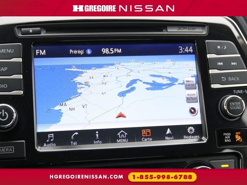 Nissan 810 25