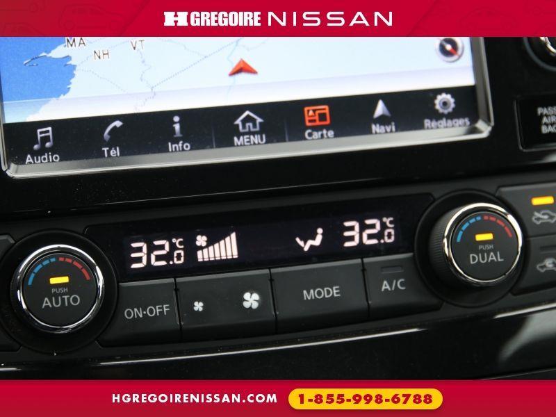 Nissan 810 26
