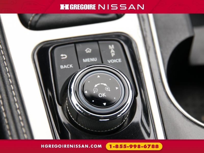 Nissan 810 29
