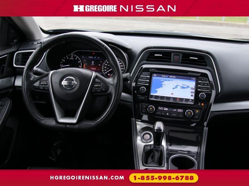 Nissan 810 30