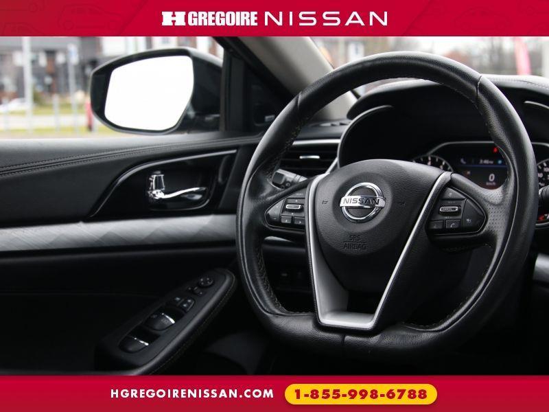 Nissan 810 31