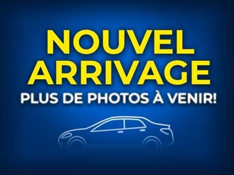 2014 Acura  2.5 TL Elite Pkg SH - AWD CUIR+ TOIT