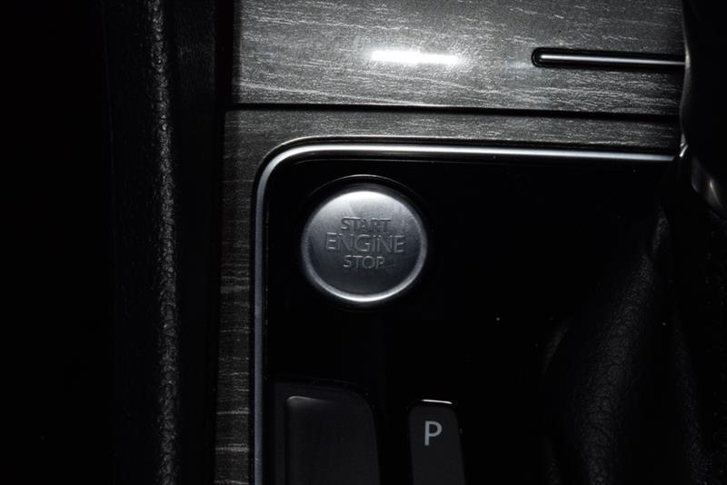 Volkswagen Passat 34