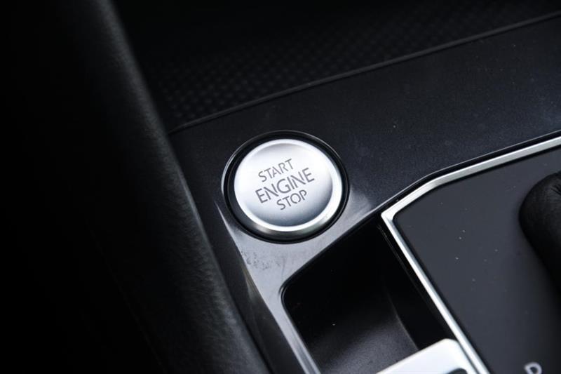 Volkswagen Tiguan 28