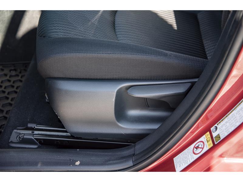 toyota Prius Prime 2021 - 26