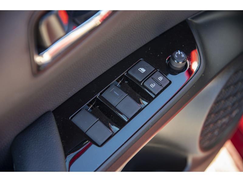 toyota Prius Prime 2021 - 28