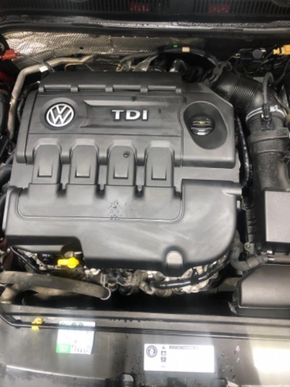 Volkswagen Jetta 24