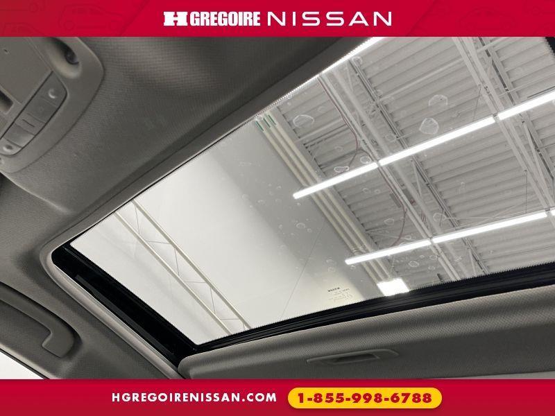 Nissan Sentra 43