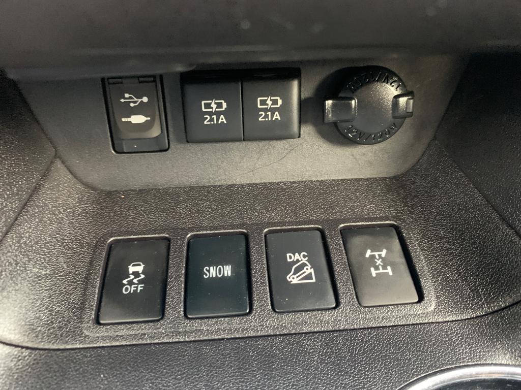 Toyota Highlander 28