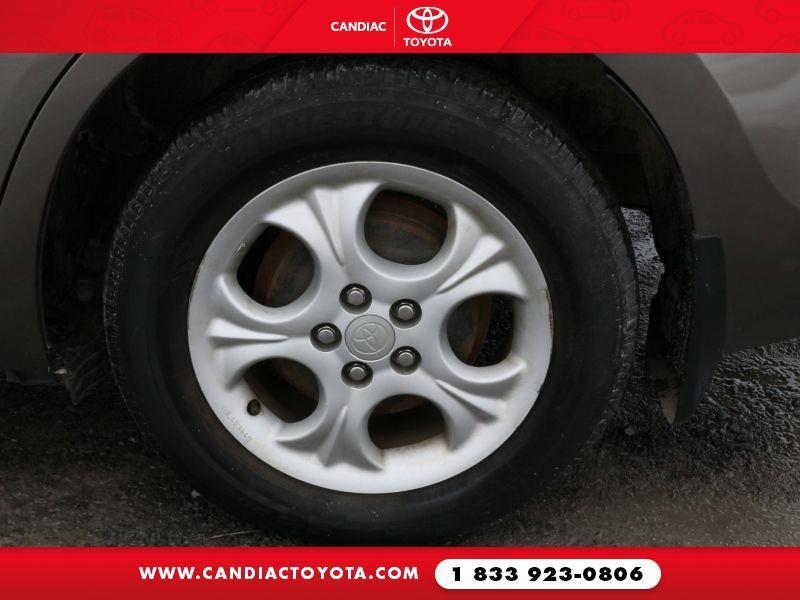 toyota Corolla 2017 - 30