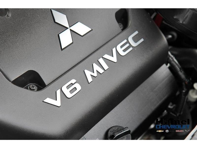 Mitsubishi Outlander 54