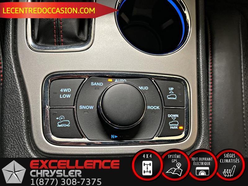Jeep Grand Cherokee 41