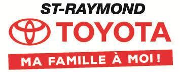 Toyota 4Runner 2