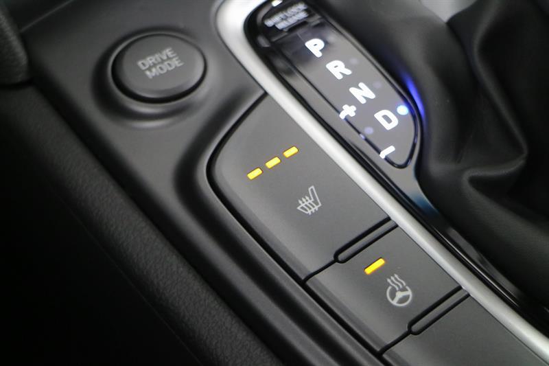 Hyundai Kona 19