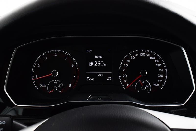 Volkswagen Jetta 23