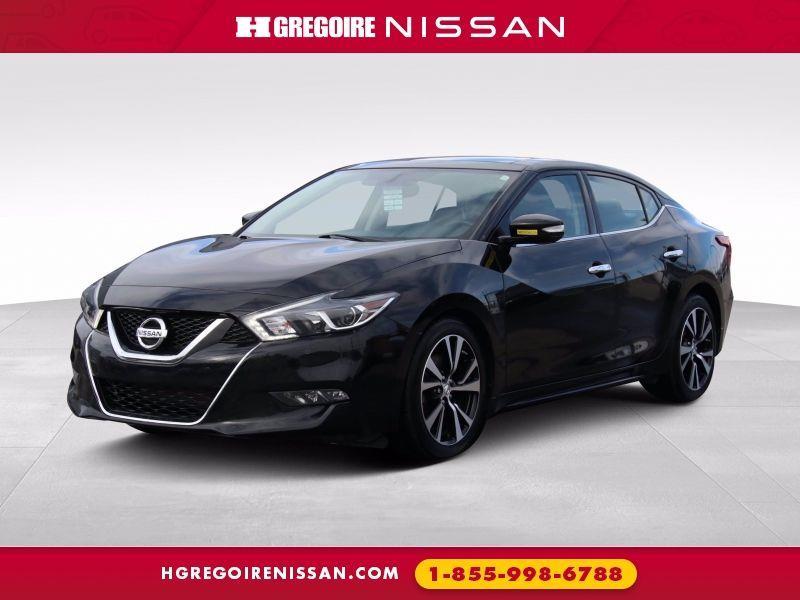 Nissan 810 4