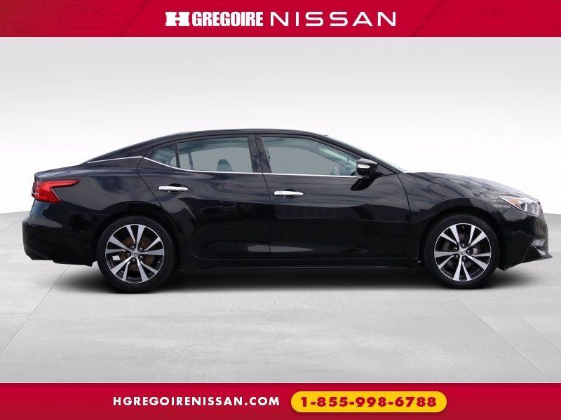 Nissan 810 9