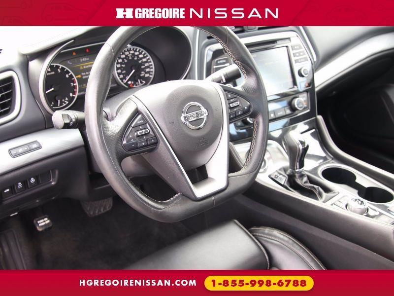 Nissan 810 11