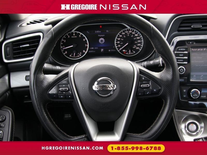 Nissan 810 16