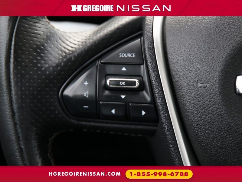 Nissan 810 17