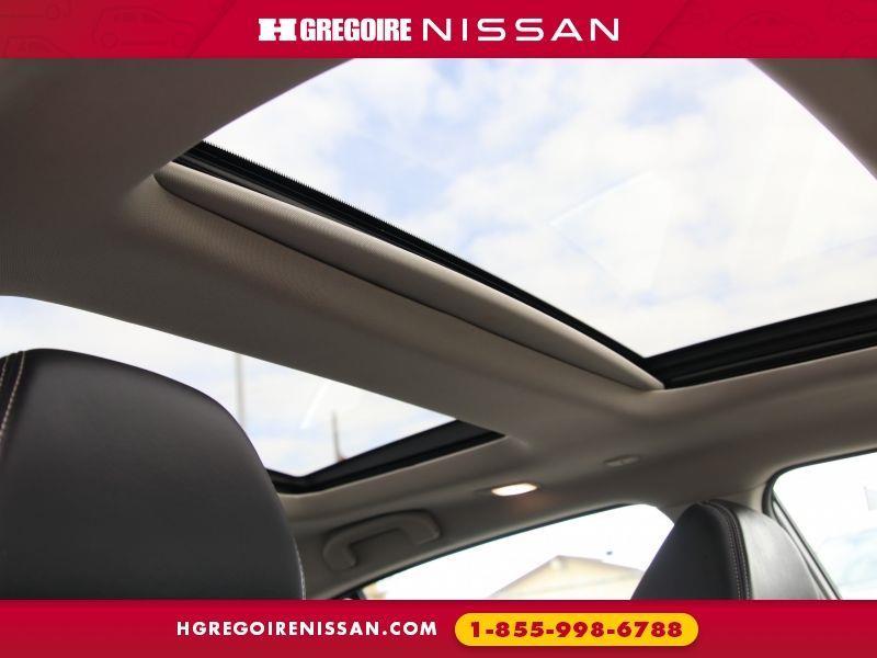 Nissan 810 22
