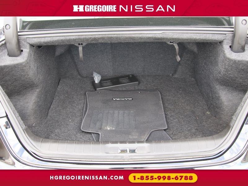 Nissan 810 24