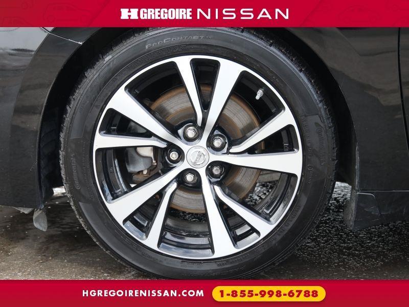 Nissan 810 27