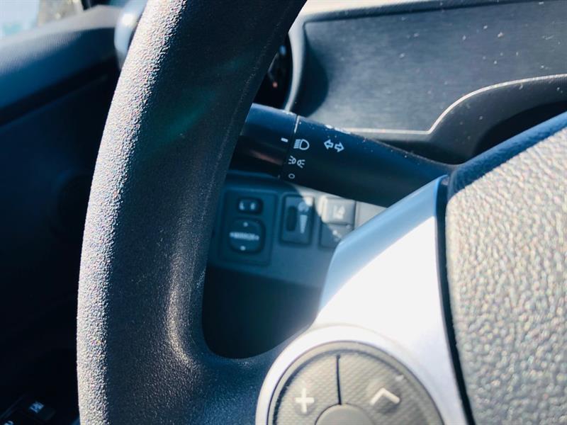 toyota Prius c 2017 - 19
