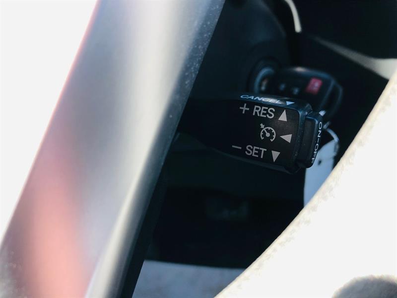 toyota Prius c 2017 - 27
