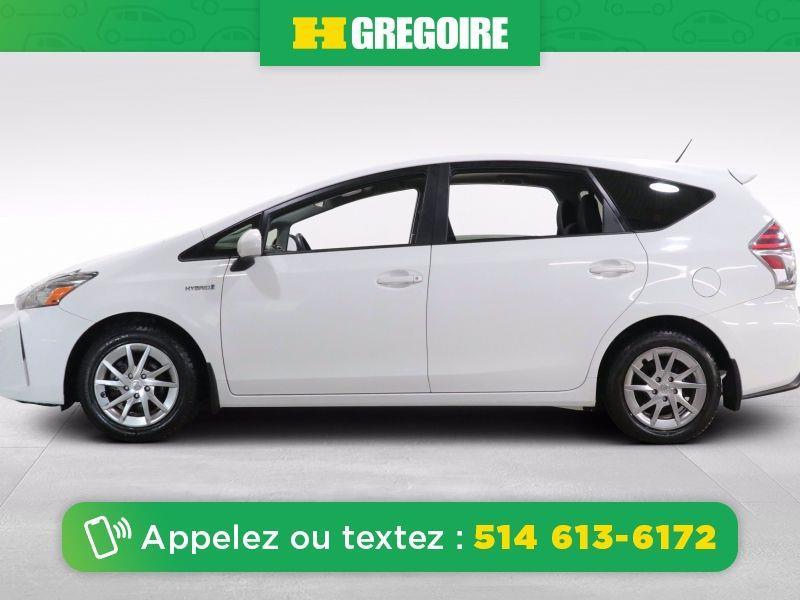toyota Prius 2018 - 5