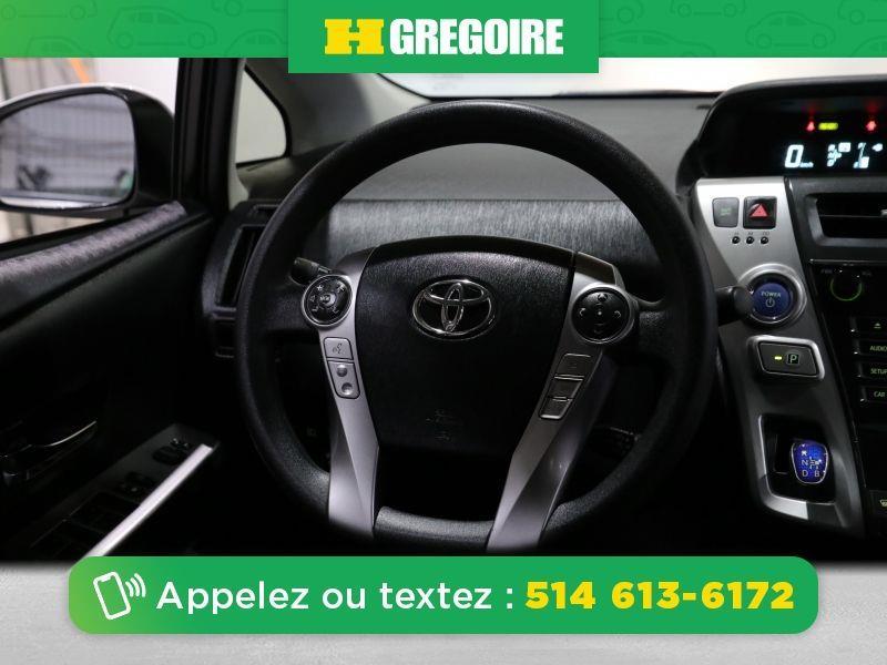 toyota Prius 2018 - 17
