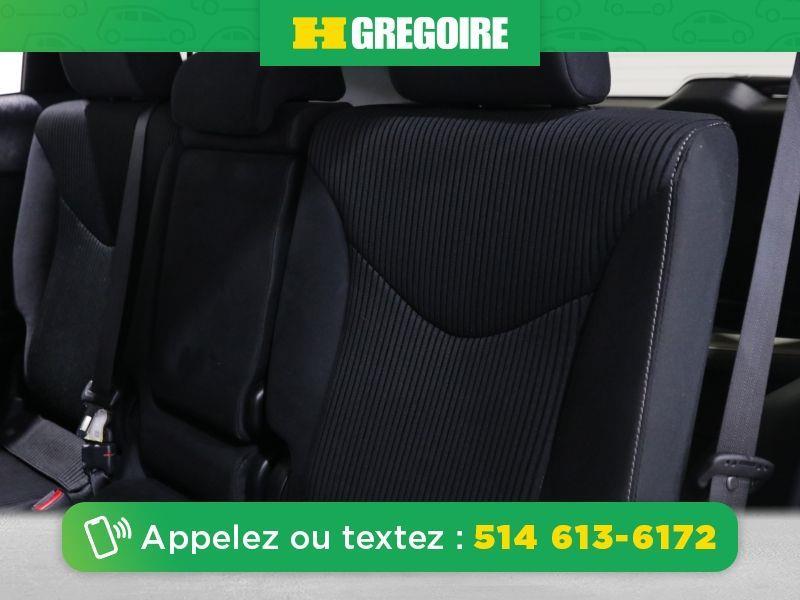 toyota Prius 2018 - 23