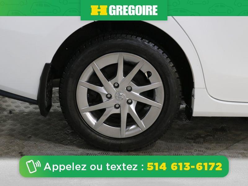 toyota Prius 2018 - 29