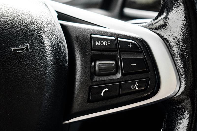 BMW X1 23