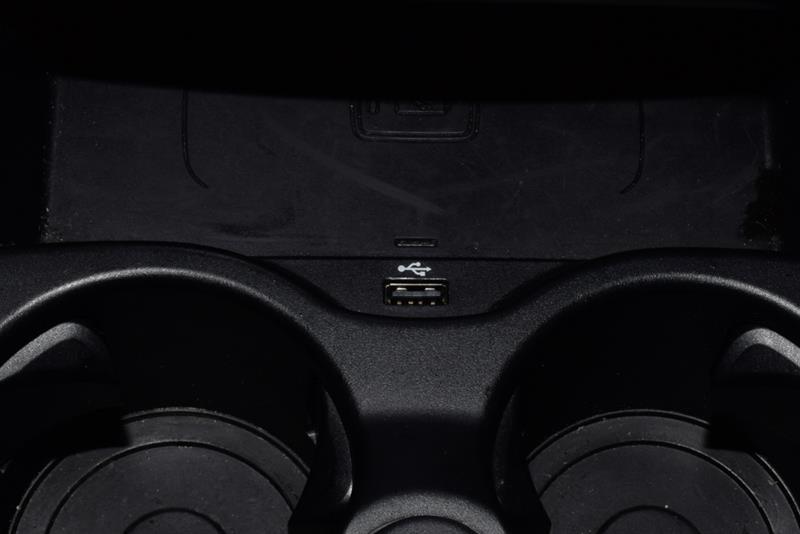 BMW 5 Series 33