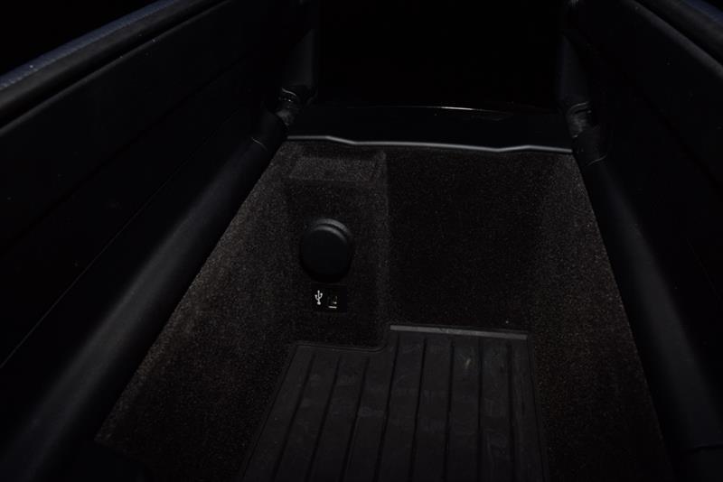 BMW 5 Series 34
