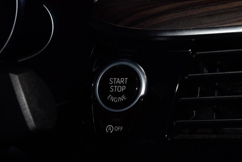 BMW 5 Series 38