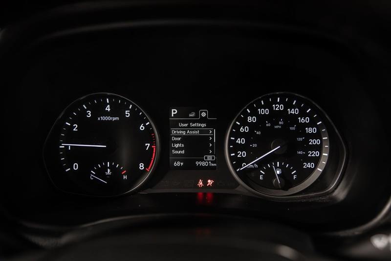 Hyundai Elantra GT 15
