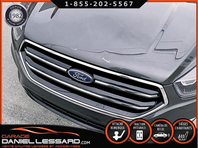 Ford Escape 34