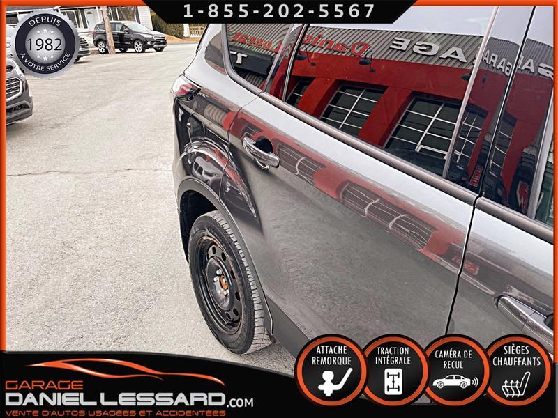 Ford Escape 40