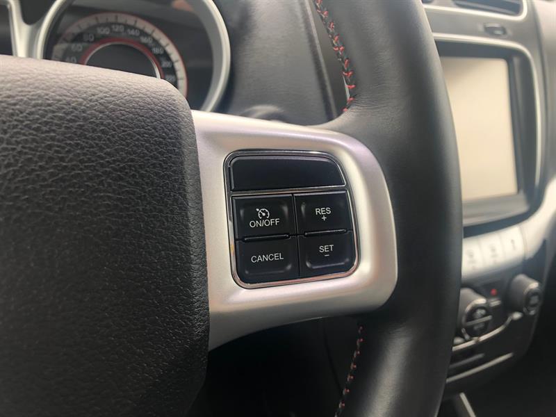 Dodge Journey 23