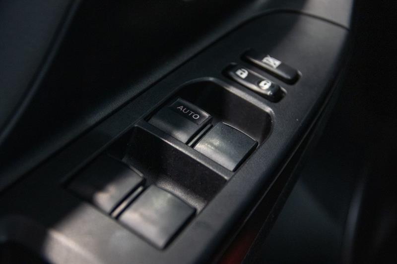 Toyota Yaris 18