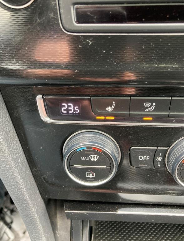 Volkswagen GTI 42