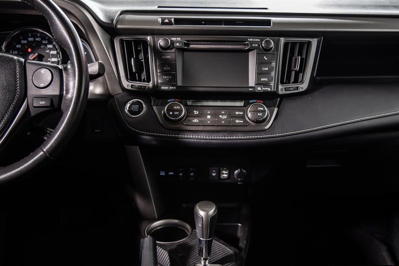 Toyota RAV4 30