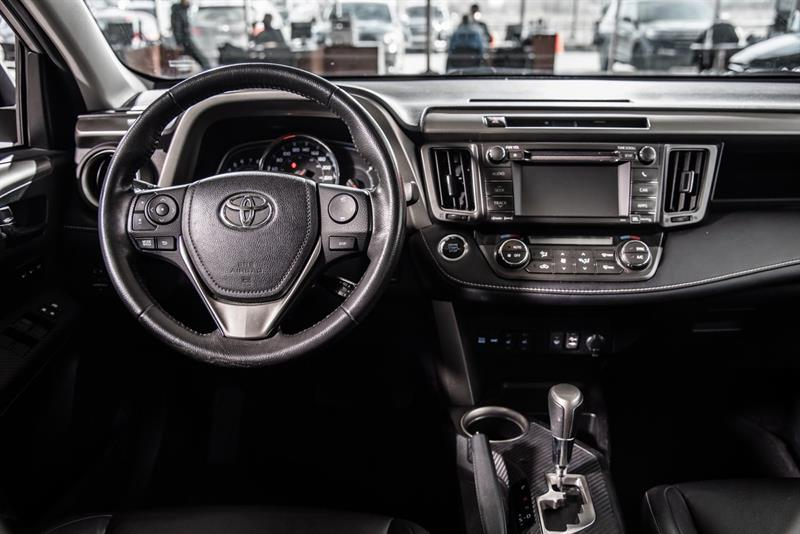 Toyota RAV4 31