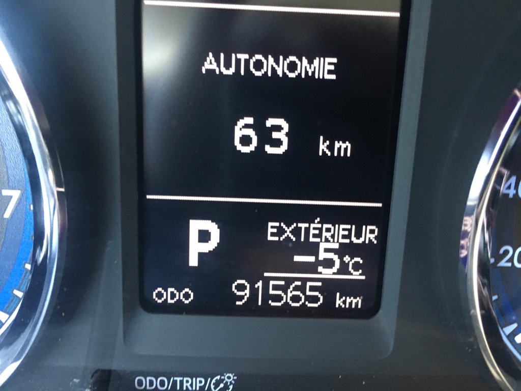 toyota Corolla 2017 - 10