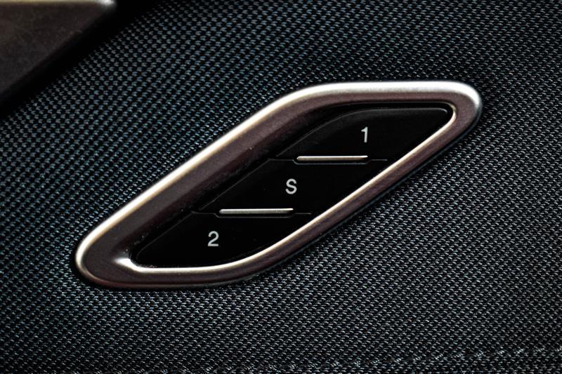 Maserati Levante 19