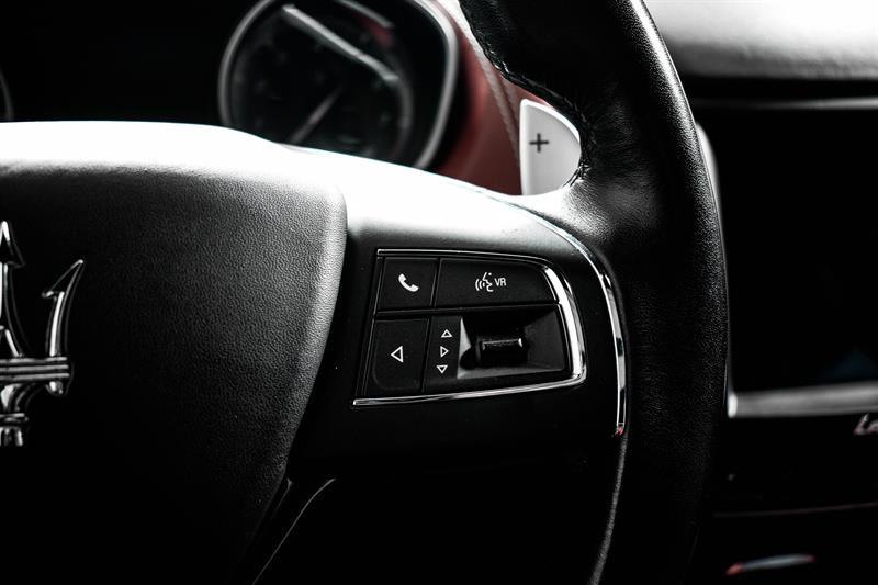 Maserati Levante 23