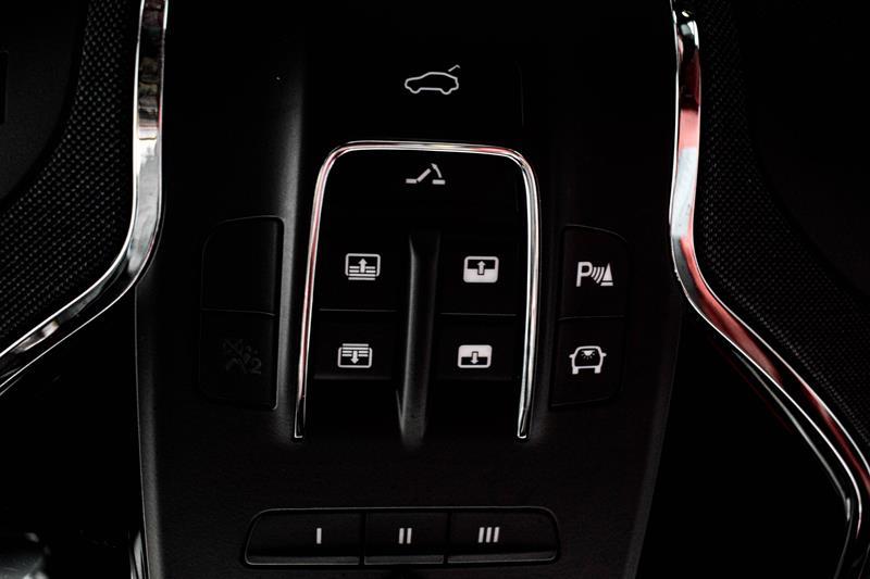 Maserati Levante 34